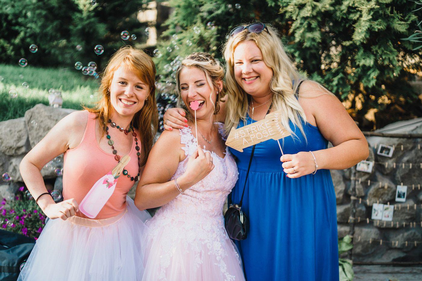 esküvőfotós